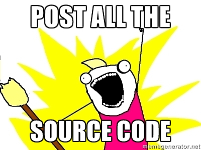 PostAllSource2