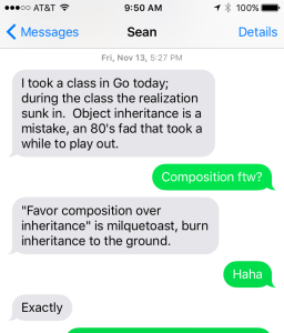 text_from_sean